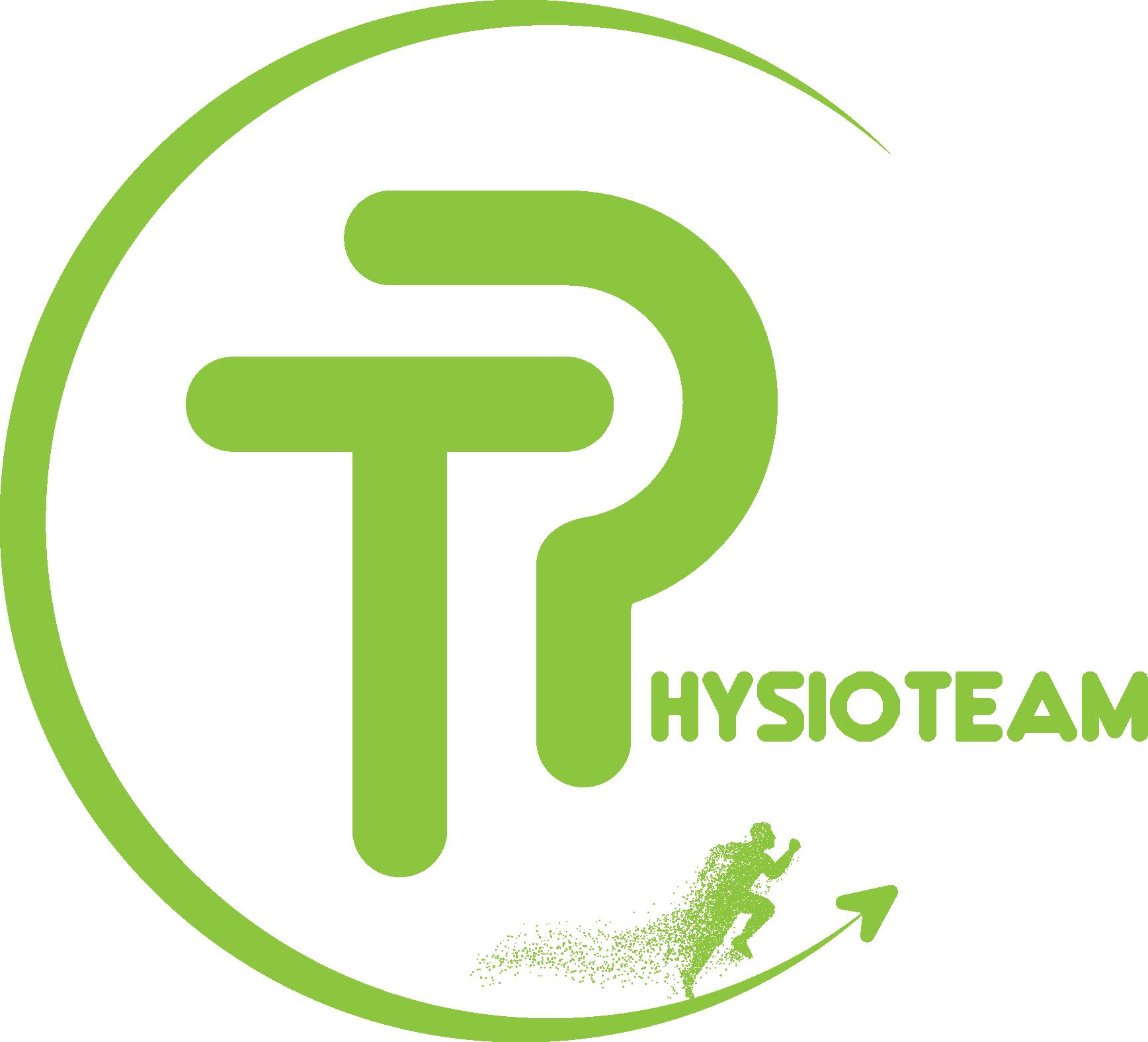 Physioteam